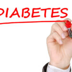 Know about different types of diabetes