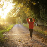 10  wonder health benefits of walking every day