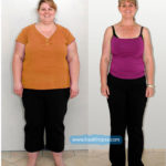 Super benefits of weight loss for long life