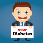How to Cure Diabetes Suing Natural Remedies