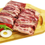 9 Most excellent Health Benefits Of Eating Beef