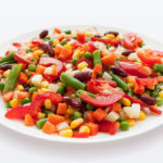 How to Make Healthy Mexican Salad Recipes